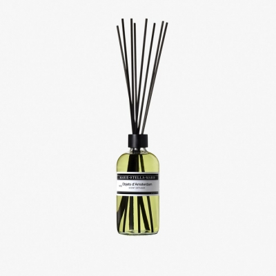 Scent Diffuser Objets d' Amsterdam